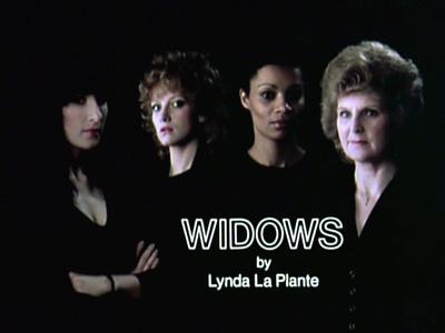 widows-1983