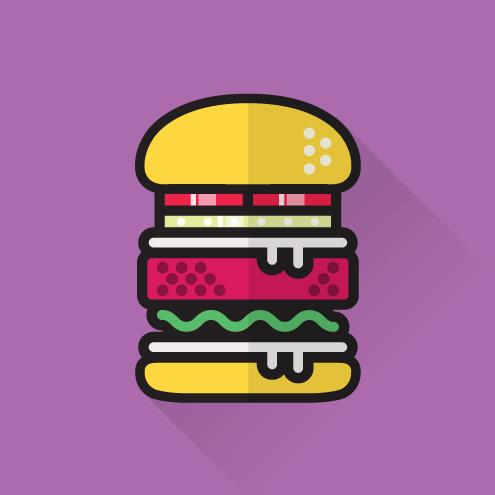 burger_495