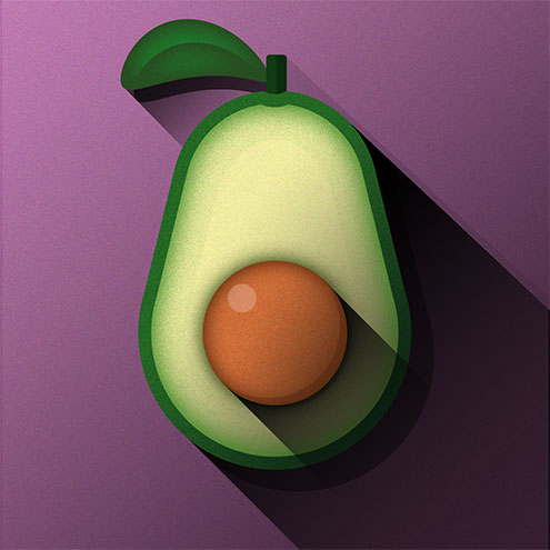 avocado_495